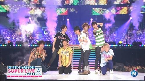 Music Station S[00_55_15][20111229-125803-6]