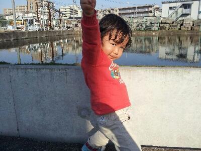 iphone_20120329184742.jpg