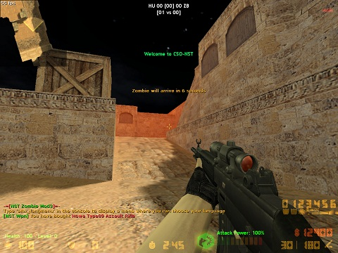 de_dust21402112351.jpg