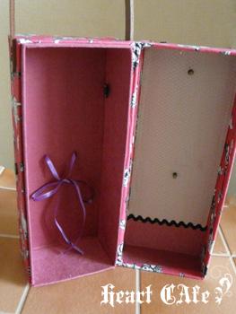 20121218dbox10.jpg