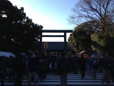 yasukunijinja1401022.jpg