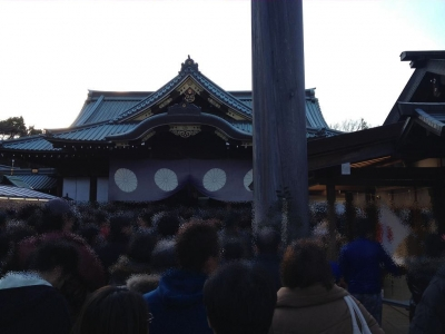 yasukunijinja1401023.jpg
