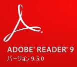 adobe_update_950_3
