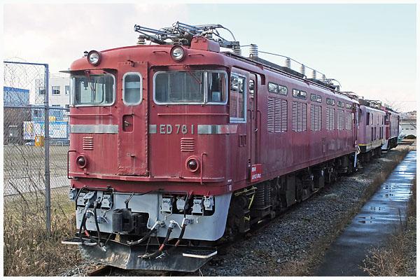 04DSCF1543-2o.jpg
