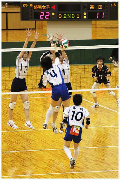IMG_4120-2o.jpg