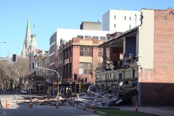 カンタベリー地震 画像002