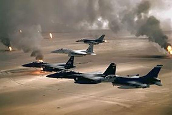 イスラム国 空爆 図001