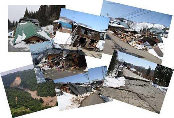 長野県北部 地震 画像001
