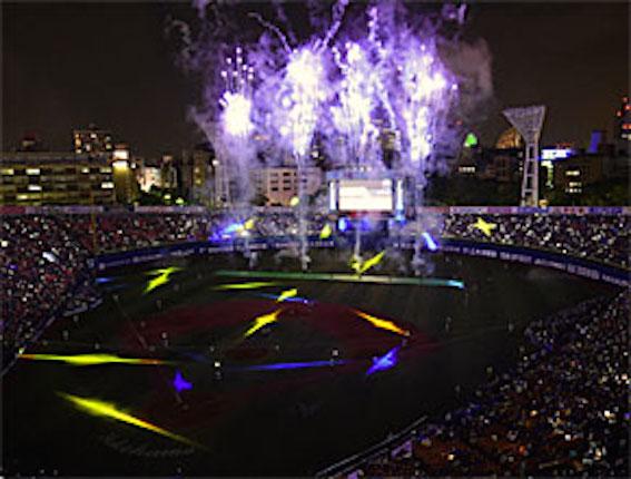 人気が高い「YOKOHAMA STAR☆NIGHT」02