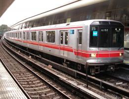 783px-Tokyometro02-102.jpg