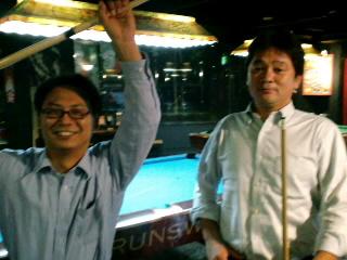 moblog_89eba427.jpg
