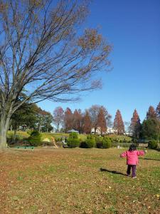 2011-12-04_02.jpg