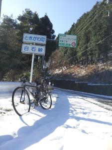 20111210_02.jpg