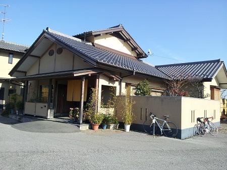 2011121806.jpg