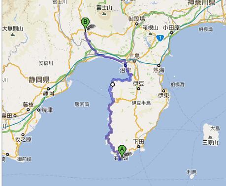 mapsgoogle2_qp.jpg