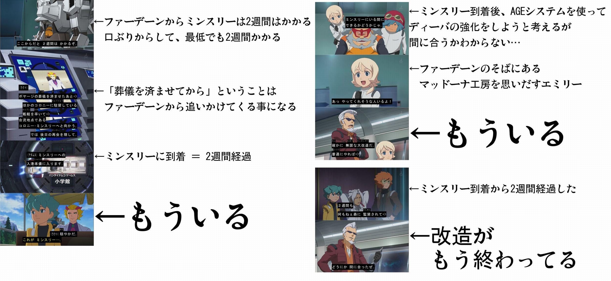 ポケモン アニメ 時間 | 7331 イラス