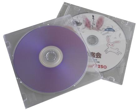 DVD.jpg