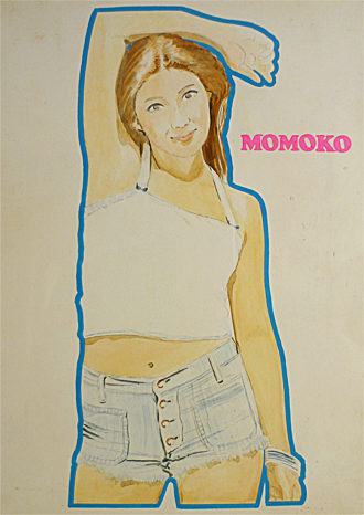 MOMOKO.jpg