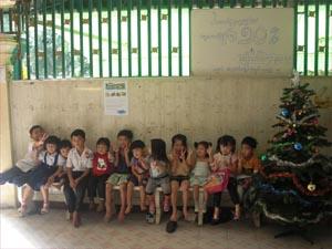 Hikari School