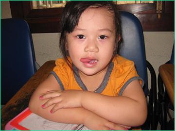 Kid 4