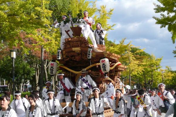 danjiri2014osaka04.jpg