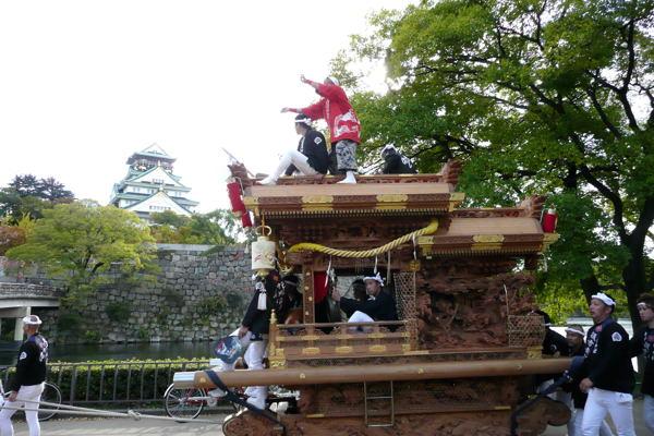 danjiri2014osaka05.jpg