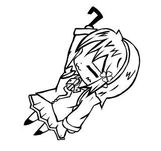 nanami2.jpg