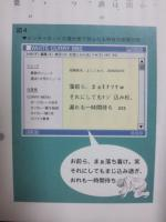 DVC00313.jpg