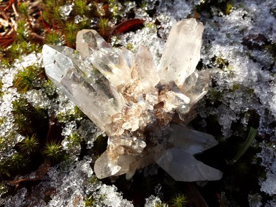 crystal012201.jpg