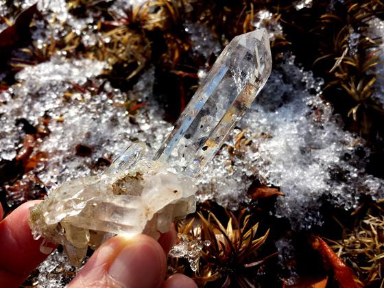 crystal012203.jpg