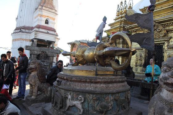 nepal002.jpg