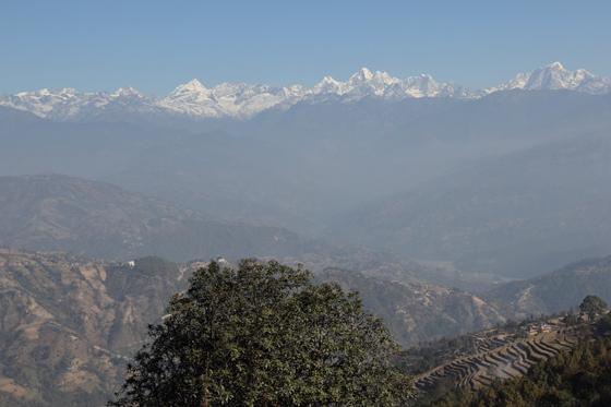 nepal005.jpg