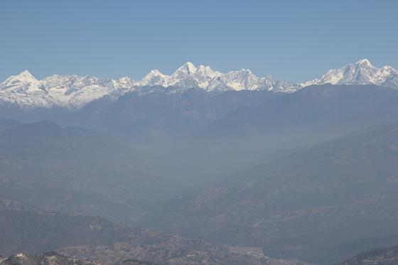 nepal006.jpg