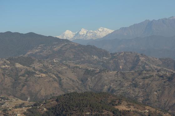 nepal007.jpg