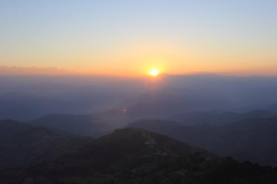 nepal010.jpg
