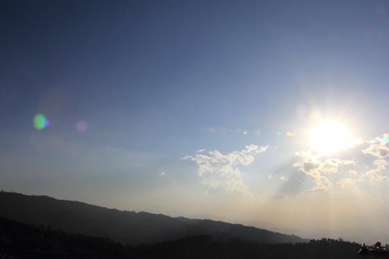 nepal013.jpg