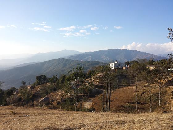 nepal014.jpg