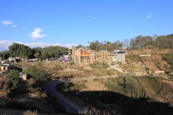 nepal015.jpg