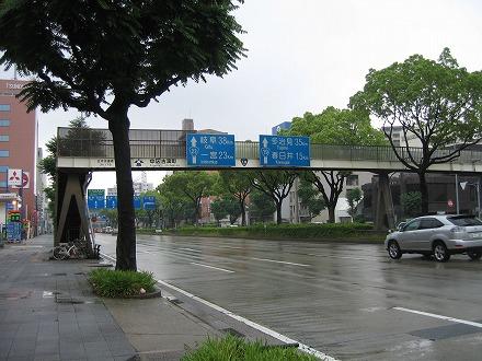 ... 自転車旅行】4日目 安城⇒鈴鹿
