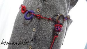 belt(3).jpg