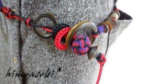 belt(6).jpg