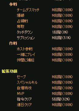 2012-04-24 00-59-40