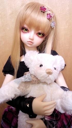 300_20121129171638.jpg