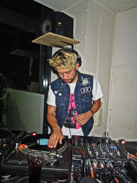 O.C CREW 4th party (12)