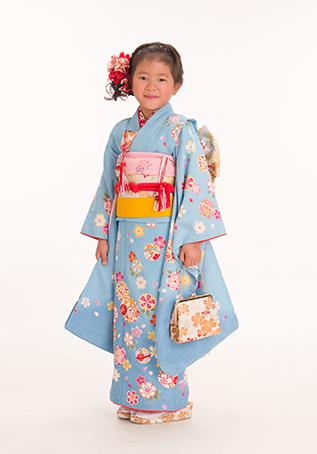 hasegawa113.jpg