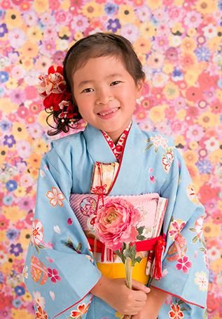hasegawa136.jpg