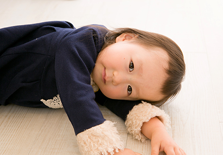 ichikawa056.jpg