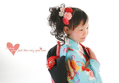 kaneshiro011.jpg