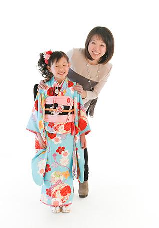 kaneshiro024.jpg