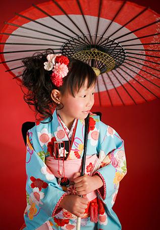 kaneshiro042.jpg